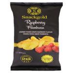 Raspberry-Potato-Chips-2